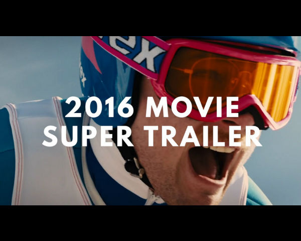 2016 Movie Super Trailer Sums Up Awesome Films This Year