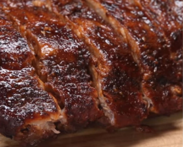 How To Make Slow Cooker Ribs