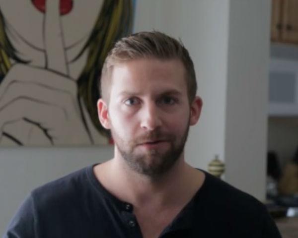 Bradley Cooper's Lookalike Pranks People At Sundance