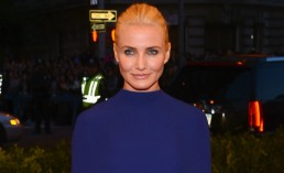 Cameron Diaz Husband: Actress Talks Marriage, Is She ...Cameron Diaz Pregnant Age