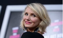 Cameron Diaz Husband: Actress Talks Marriage, Is She ...Cameron Diaz Age Baby