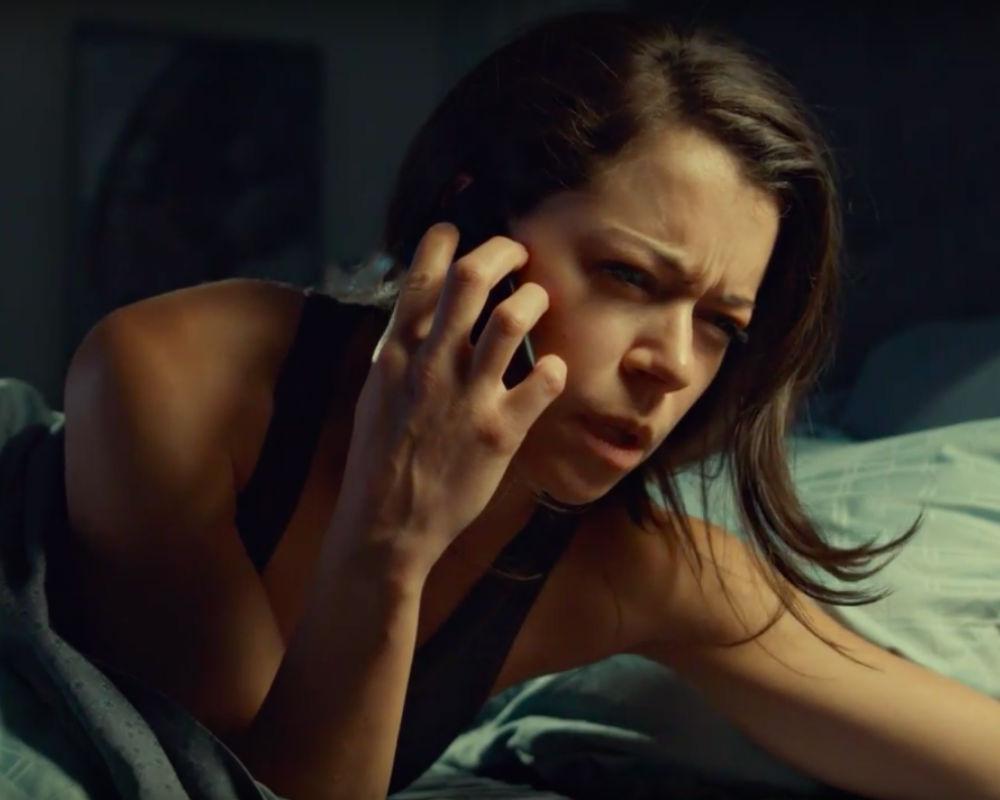'Orphan Black' Season 4 Sneak Peek