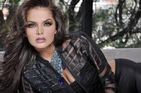 Saul 'Canelo' Alvarez's Girlfriend Marisol Gonzalez PHOTOS ...