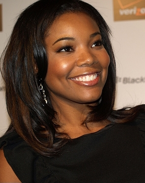 Gabrielle Union stays young-looking at 47