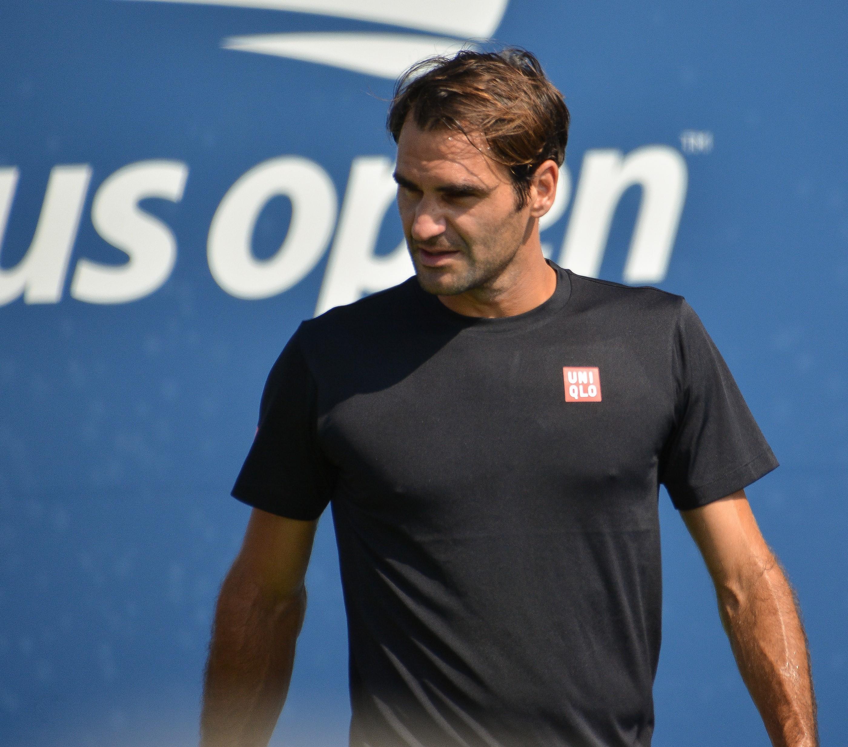 Rafael Nadal Wedding Why Is Roger Federer Not Invited News Enstars