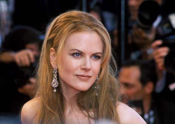 Nicole Kidman Worried About Husband Over Alarming Issue - Enstarz