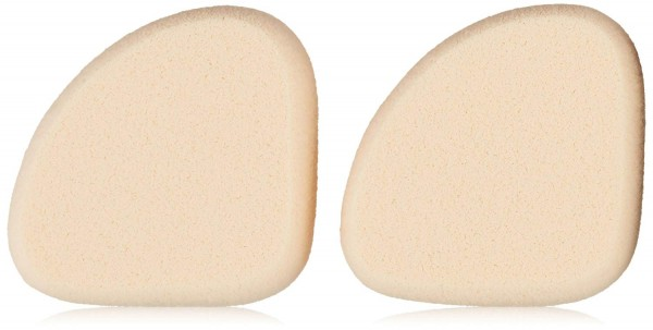 Koh Gen Do Foundation Sponge