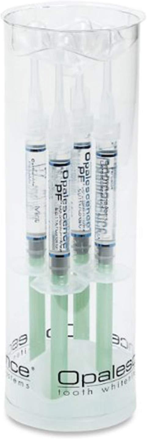 Opalescence PF 35% Whitening Gel