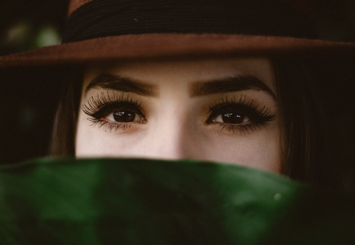 Here's Why Women Everywhere are Never Going Back to Glued-On Lashes