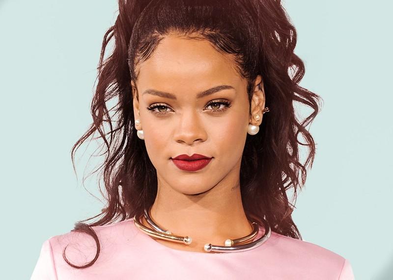 Is Rihanna romancing A$AP Rocky?