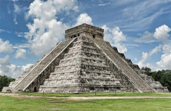 Top places to visit this 2020 in the Riviera Maya
