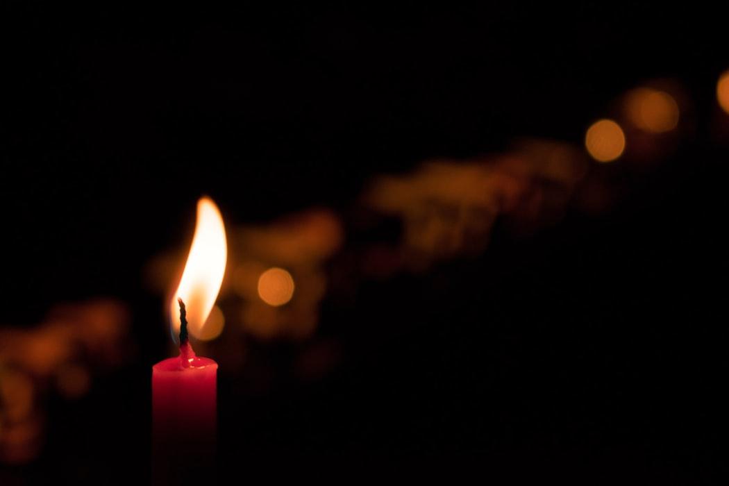 REPORT: Harry Morton's Saddening Cause of Death Revealed