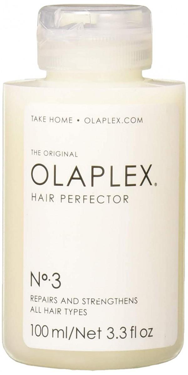 Olaplex Hair Treatment Repair for all hair Types