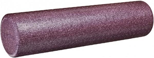 AmazonBasics High-Density Exercise Round Foam Roller