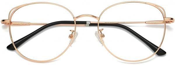 Blue Light Protect Eyeglasses Amazon