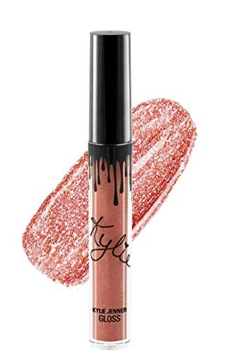 Lipstick gloss - Cupid By Kylie Cosmetics