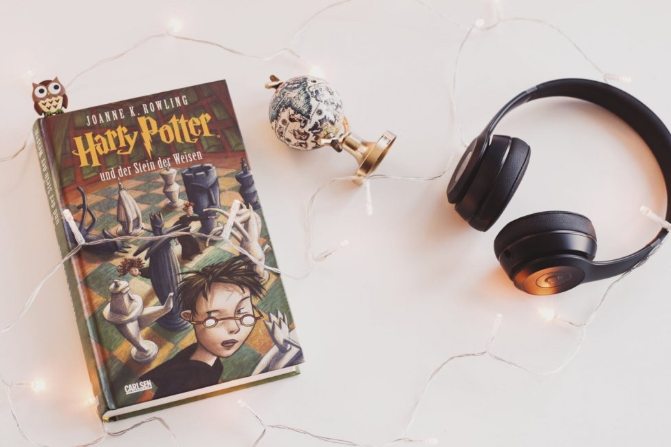 Harry Anniversary! 5 Awesome Gifts For Your Potterhead Friend