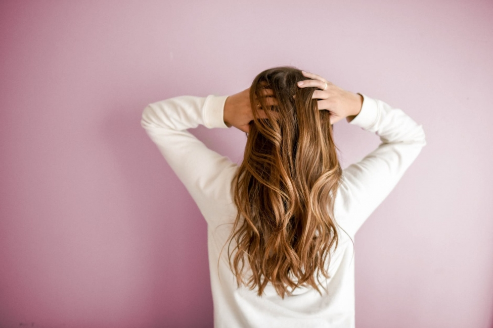 4 Hair Care Products You Should Have To Keep Hair Loss Minimal