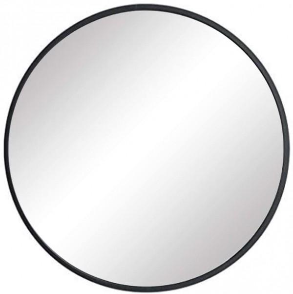 FANYUSHOW Nordic Round Mirror