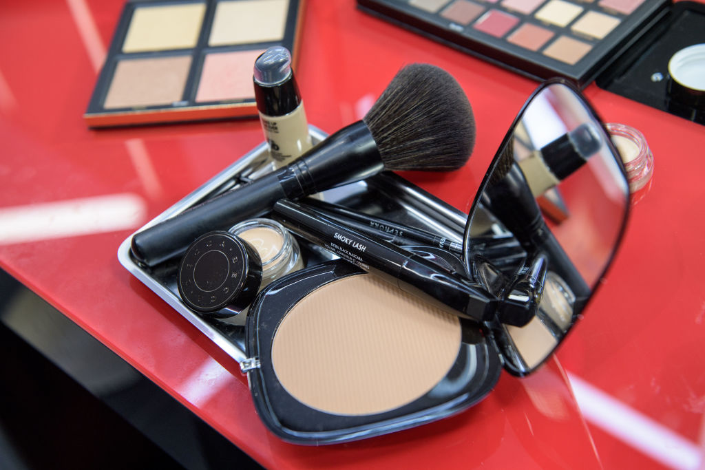 Sephora Collection: 3 Products That Are Worth Your Money