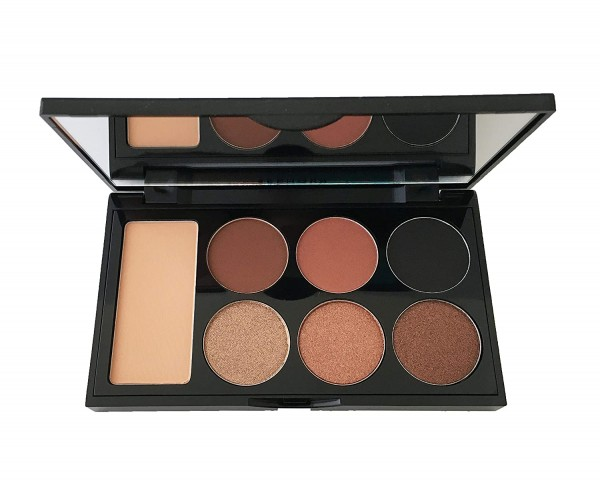 Eye Love Eyeshadow Palette