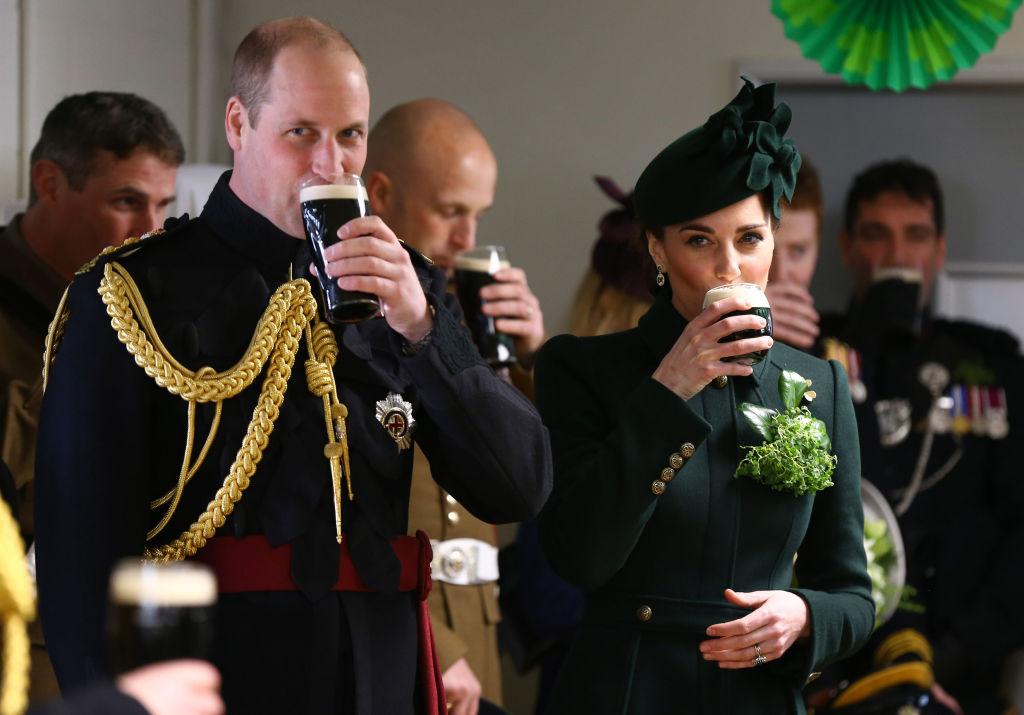 Prince William, Kate Middleton, Catherine, Duke and Duchess of Cambridge