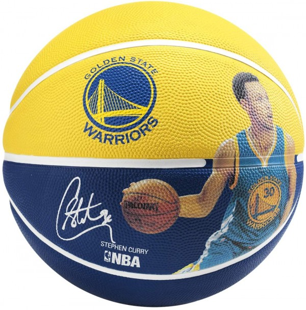 Basketball Stephen Curry