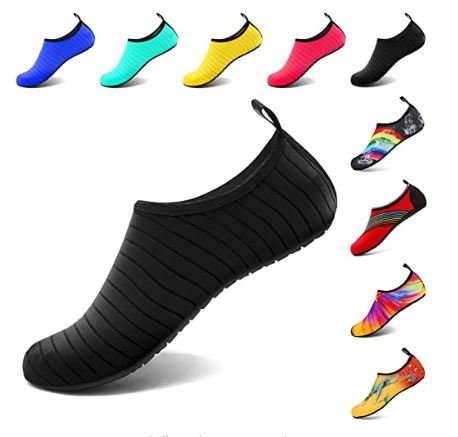 VIFUUR Womens Sports Shoes