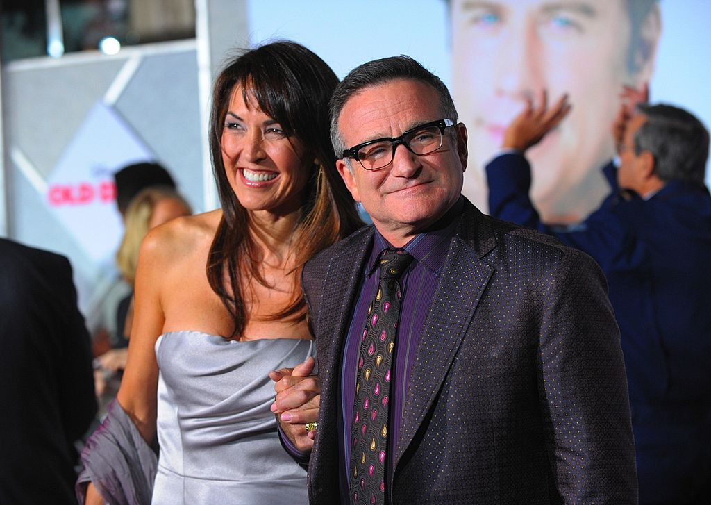 """Premiere Of Walt Disney Pictures' """"Old Dogs"""" - Arrivals"""