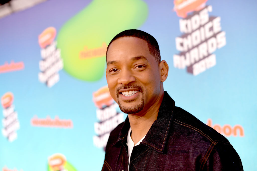 Fresh Prince of Bel-Air: HBO Drops Major Will Smith News Amid Pandemic