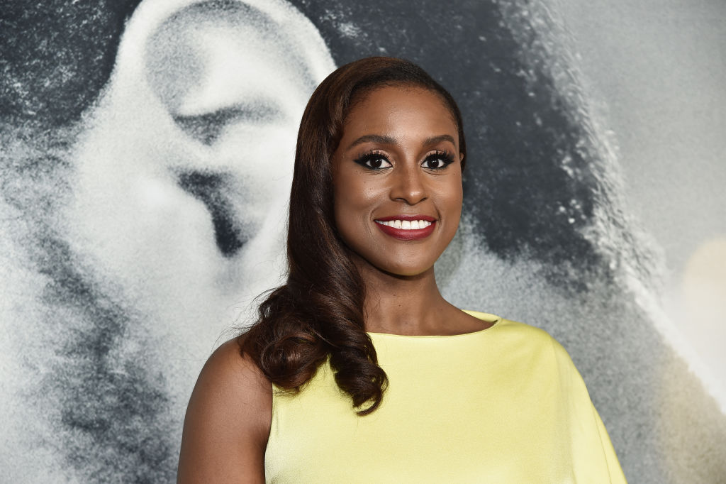 Emmys 2020 Prediction: Why Issa Rae Should Win Lead Actress in a Comedy Series