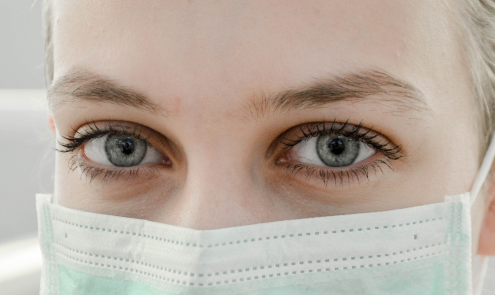Kojic acid for under eye