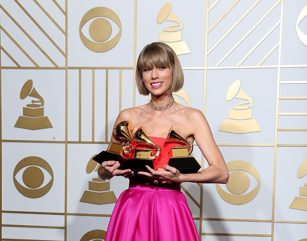 Grammys 2021 Postponed Amid COVID-19 Surge