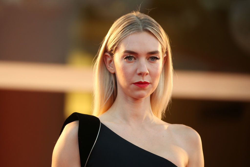 'Pieces of a Woman' Netflix Review: What Critics Say About Vanessa Kirby's Heartbreaking Film
