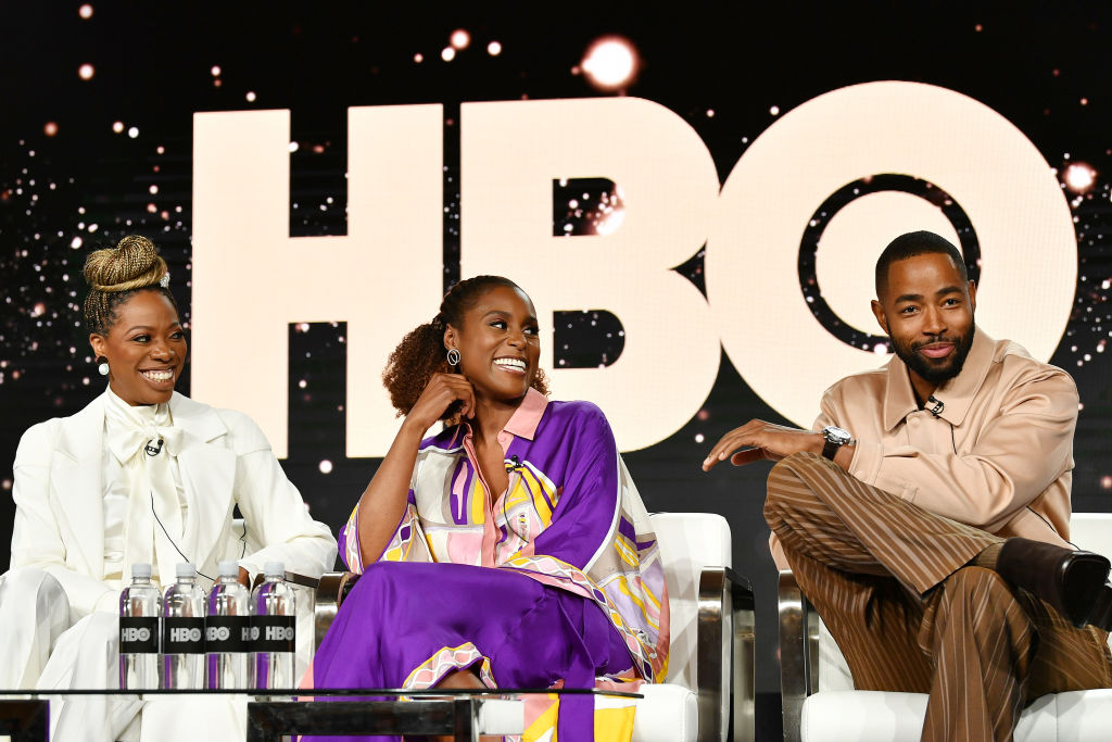 'Insecure' Canceled: HBO Dropping Hit Show After Season 5
