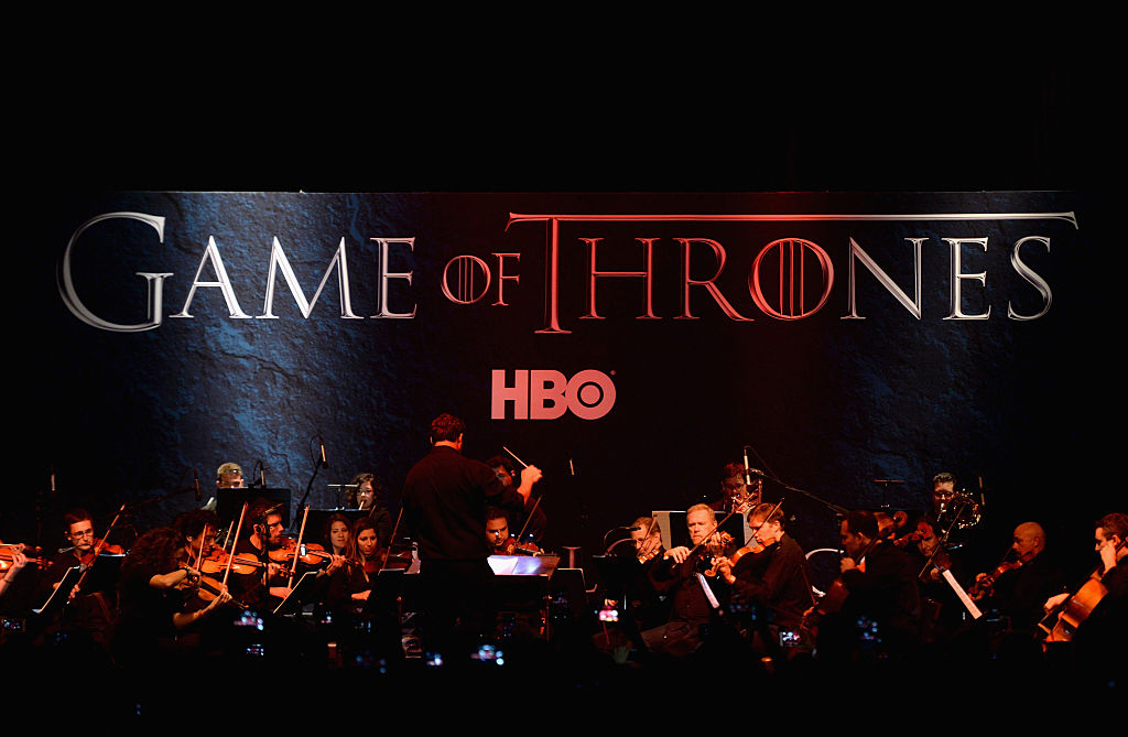HBO reportedly has plans for a Game of Thrones prequel