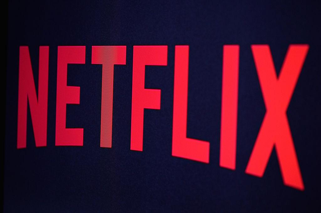 The Uncanny Counter Netflix review