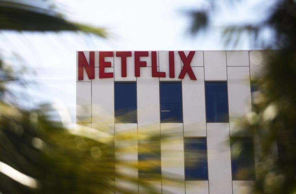 Shadow and Bone set to arrive on Netflix
