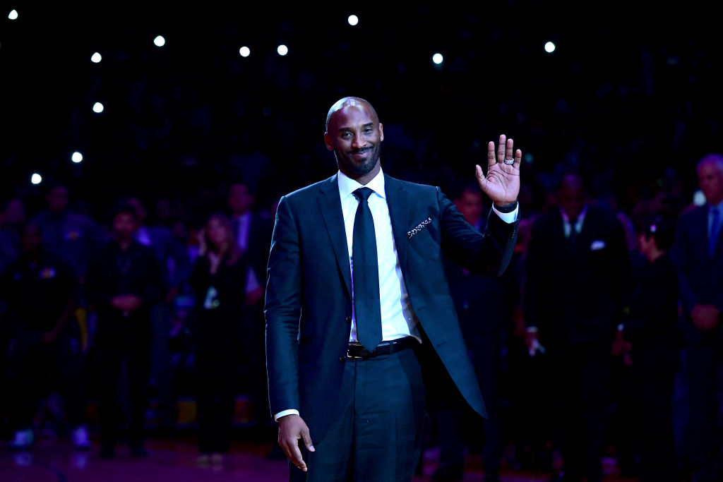 Kobe Bryant's helicopter crash investigation to be concluded
