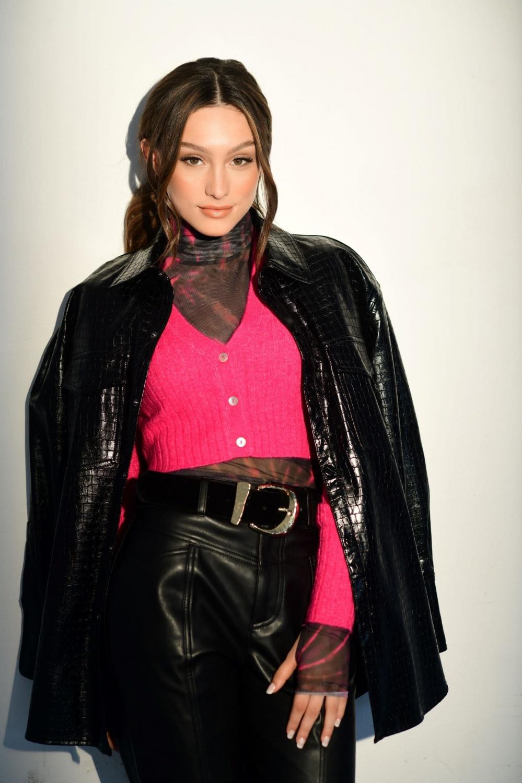 Jennifer Michele