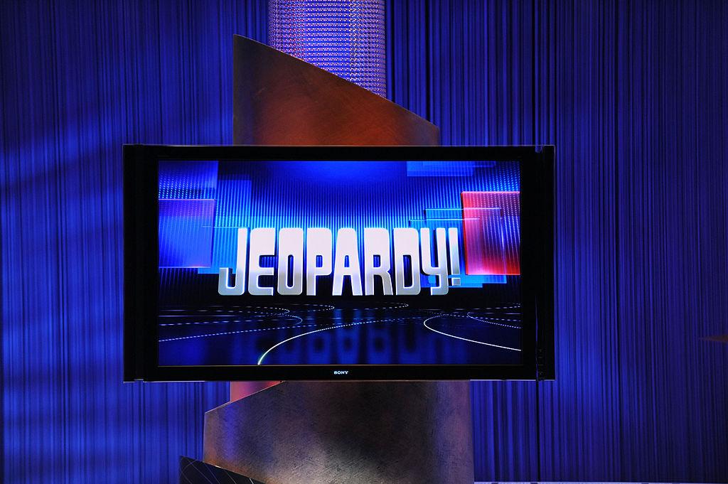 'Jeopardy!' Champ Brayden Smith Dead at 24