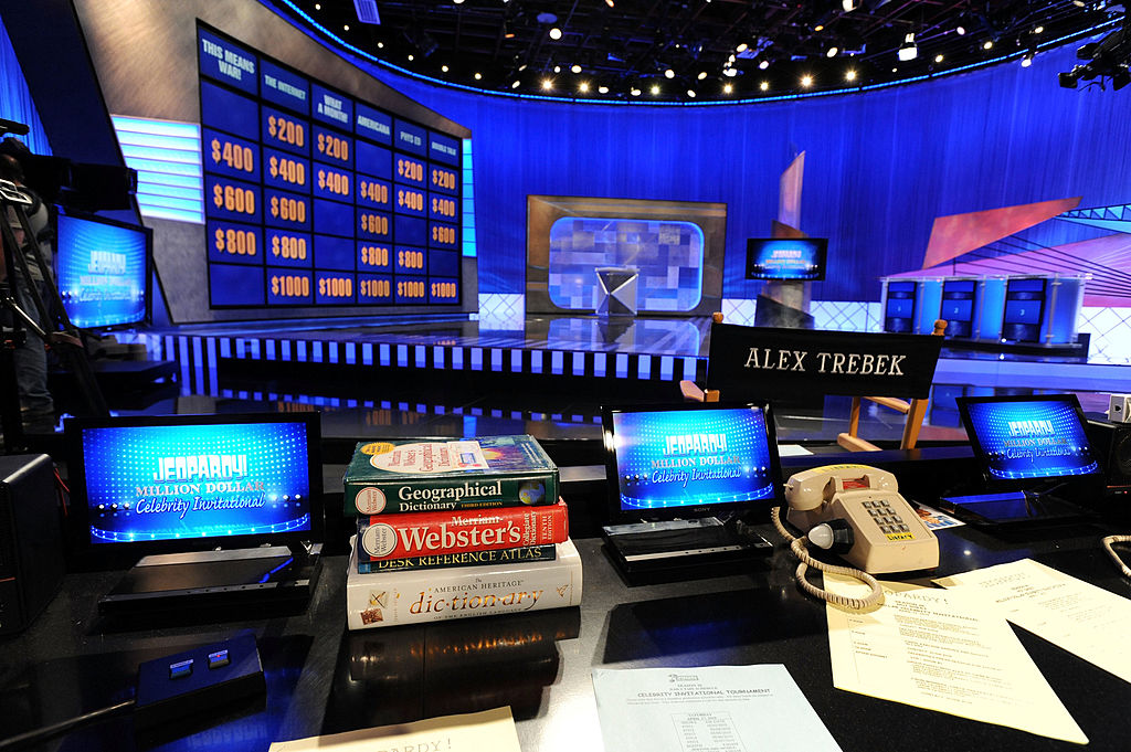 "Five-time ""Jeopardy!"" champion Brayden Smith dead"