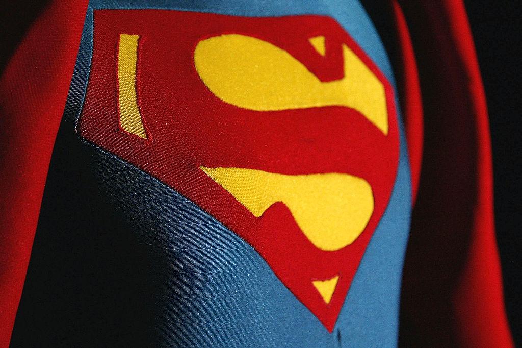 Superman & Lois Season 2 renewal
