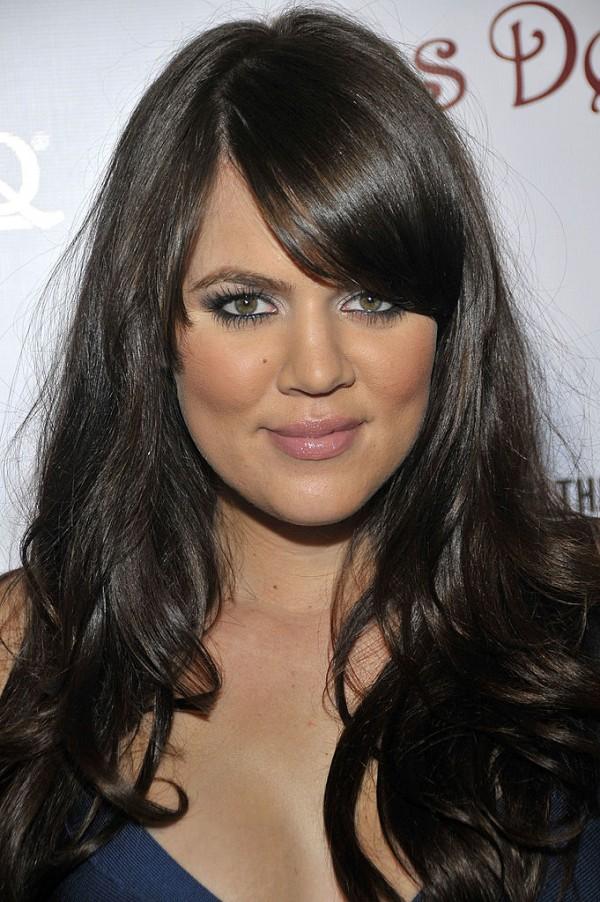Khloe Kardashian 2008