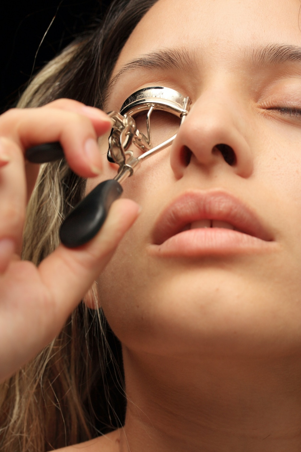 Researching Lash Enhancement Methods? Here's Our Advice