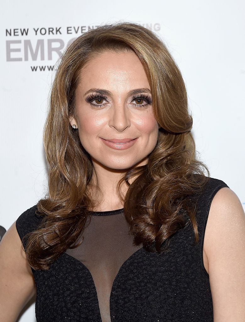 Co-Host Jedediah Bila Finishes Work With Fox & Friends Weekend, Talks About Future Plans