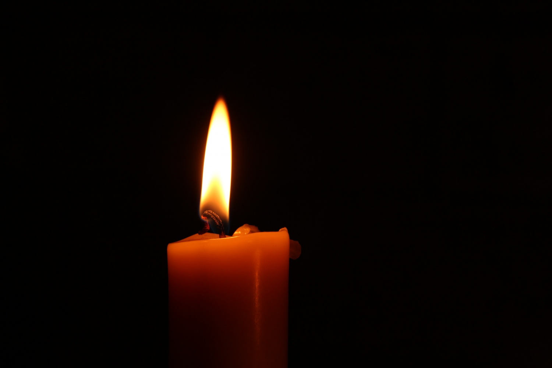 Fran Bennett died
