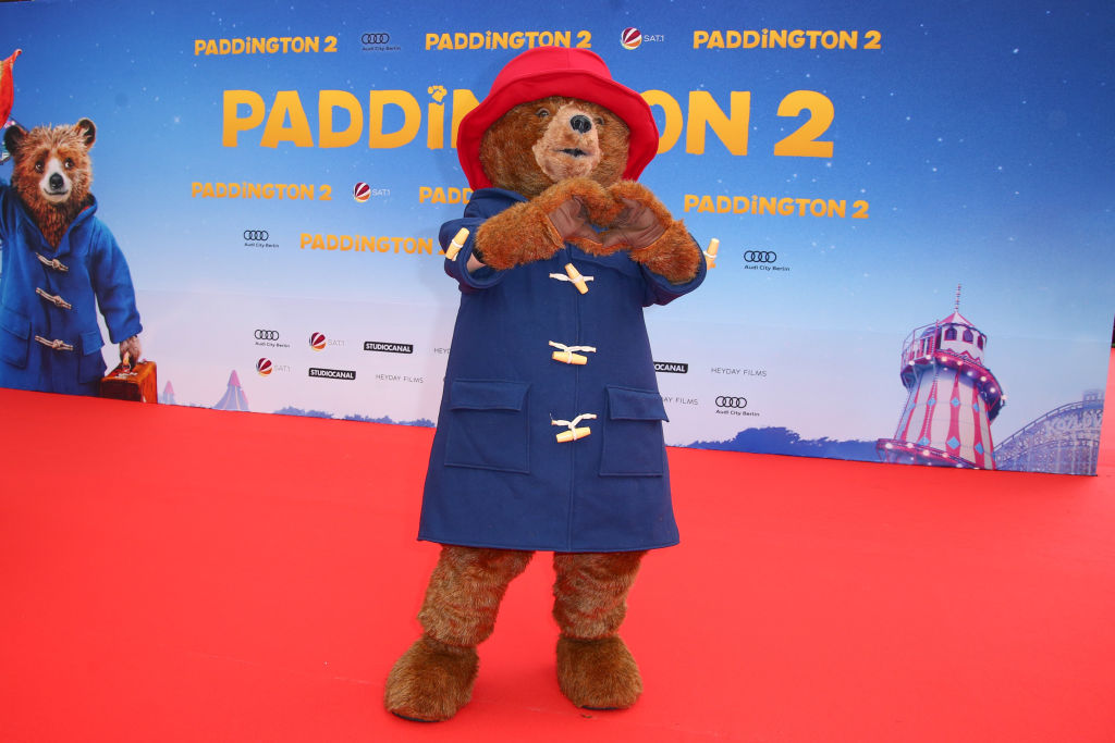 """Paddington 2 Loses The """"Best Movie Of All Time"""" Position With Negative Review Shared On Rotten Tomatoes"""