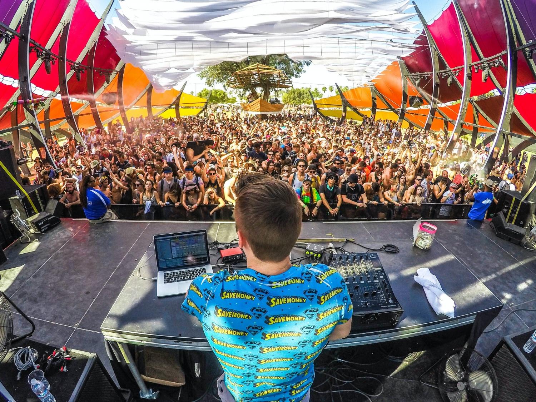 Coachella 2022: After COVID-19 Hiatus, Festival To Return