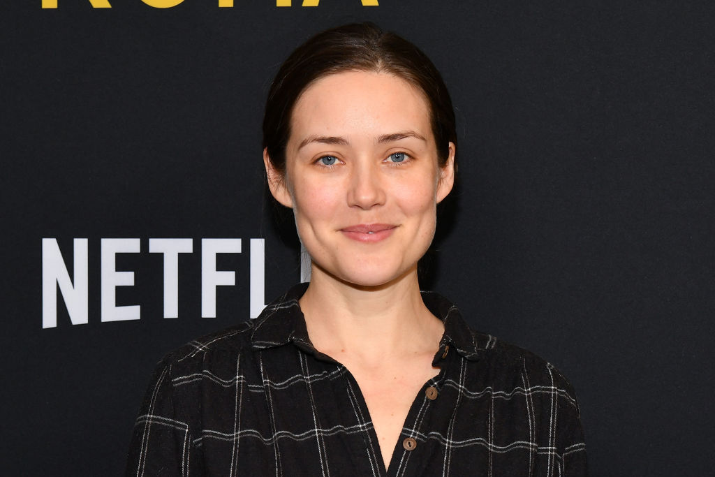 Megan Boone Exits NBC Series' The Blacklist' After 8 Seasons, Why Is She Leaving?
